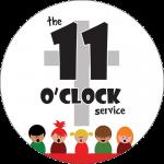 The 11 o'clock Service